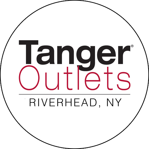 Tanger outlets riverhead ny coupons